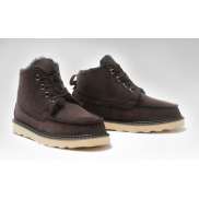 Beckham 5788 Brown
