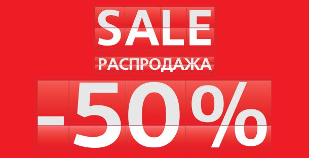 https://uggaustralia.kiev.ua/images/upload/59f1a5ab8183550off2.png